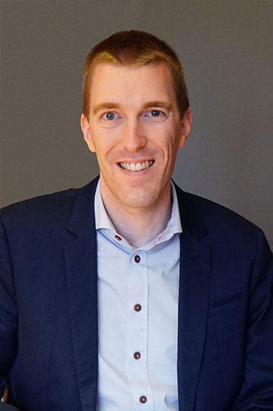 Steve Croonen - Advocaat - Dom & Partners