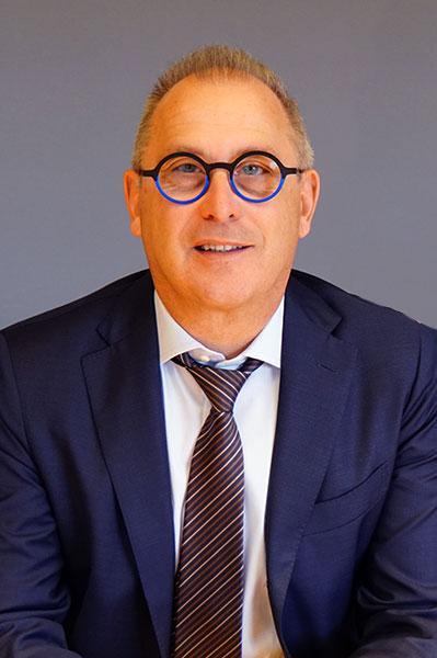 Wim Dom - Advocaat - Dom & Partners