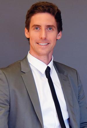 Maarten Van der Aa - Advocaat - Dom & Partners